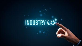 3 IIoT misunderstandings to be overcome by SMEs