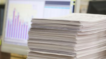 Are you incurring losses because of Spreadsheet & Paper based QMS?